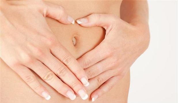 sintomas-embarazo-antes-primera-falta