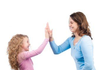 sistema-puntos-niños
