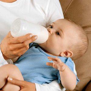 lactancia-artificial