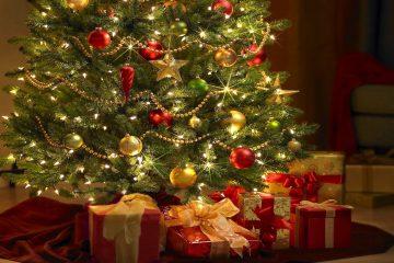 arbol-de-navidad-sorpresas