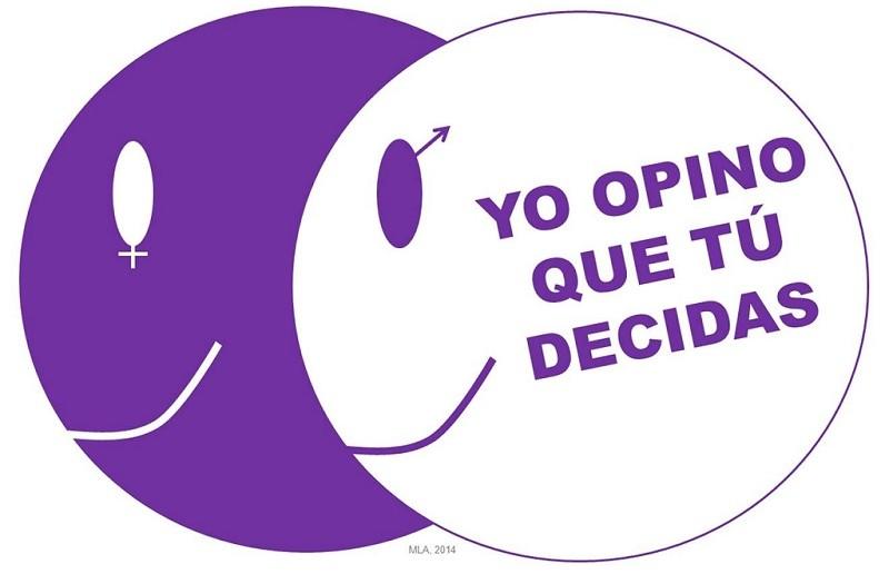 derecho-al-aborto