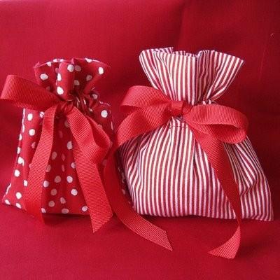 El rbol de navidad de las sorpresas - Sorpresas para navidad ...