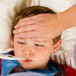 niño-con-fiebre