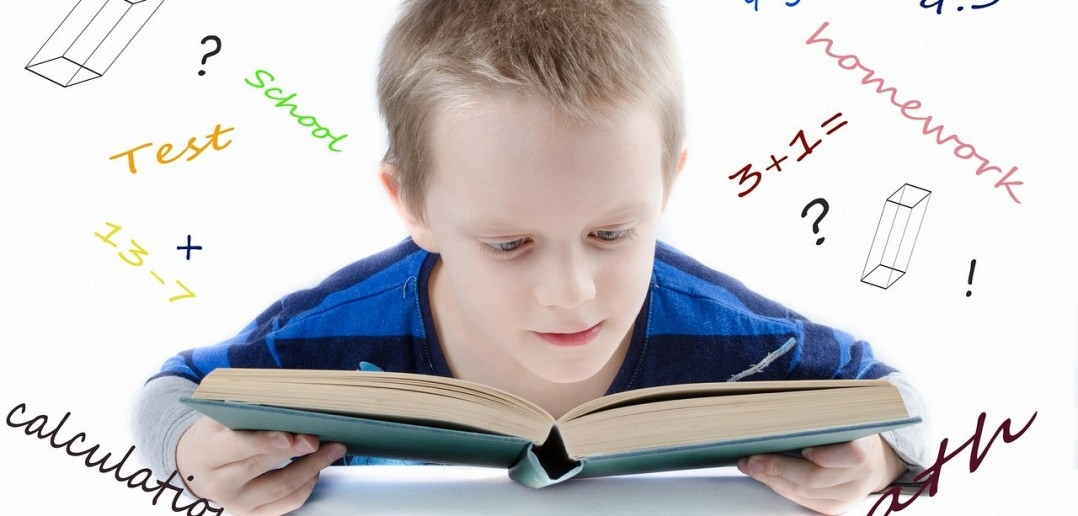 test-de-inteligencia-para-niños