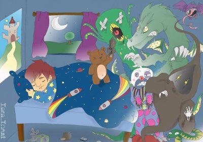 pesadilla-o-terror-nocturno