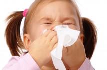 resfriado-comun