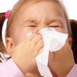 resfriados-infantiles