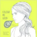 colour-me-good-mell-elliot