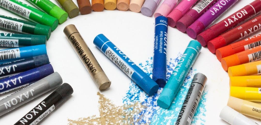 colorear-adultos-terapia