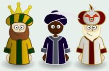 Reyes-Magos-Divertido
