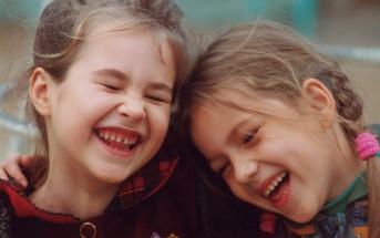 niños-riendo