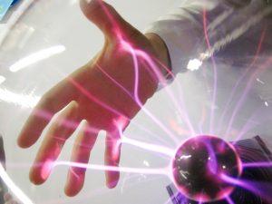 bola-plasma