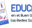 educar-en-redes-sociales