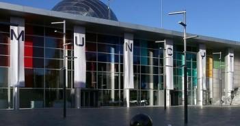 museo-ciencia-tecnologia-alcobendas--644x362