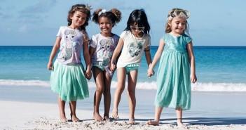 ropa-de-niños