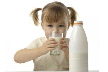 riesgos-leche-vaca