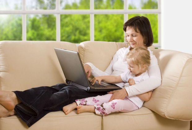 conciliación con la vida familiar