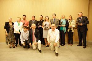 XIX Premis Institucionals i Empreserias - 11.05 (3)