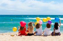 actividades-de-niños-para-vacaciones