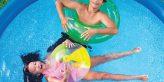 piscina-hinchable