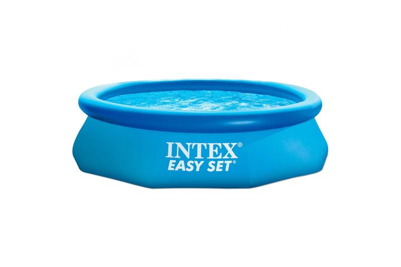 Piscina hinchable una buena alternativa para el verano - Mantenimiento piscina hinchable ...