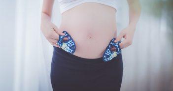 test-de-embarazo-en-sangre
