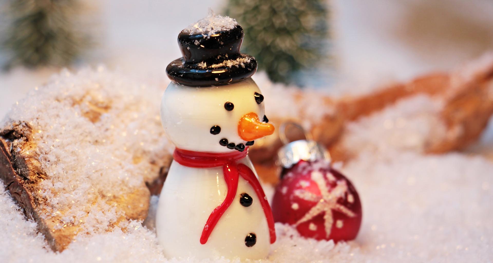 Adornos navide os caseros mam en apuros - Adornos navidenos caseros para ninos ...