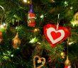 adornos-navideños-arbol-navidad