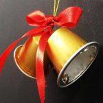 campanillas-de-navidad-con-capsulas-de-cafe