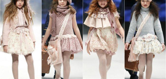faldas-niñas
