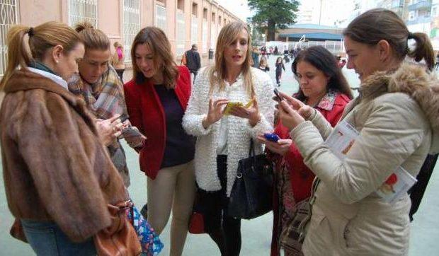 grupos-de-madres-de-whatsapp