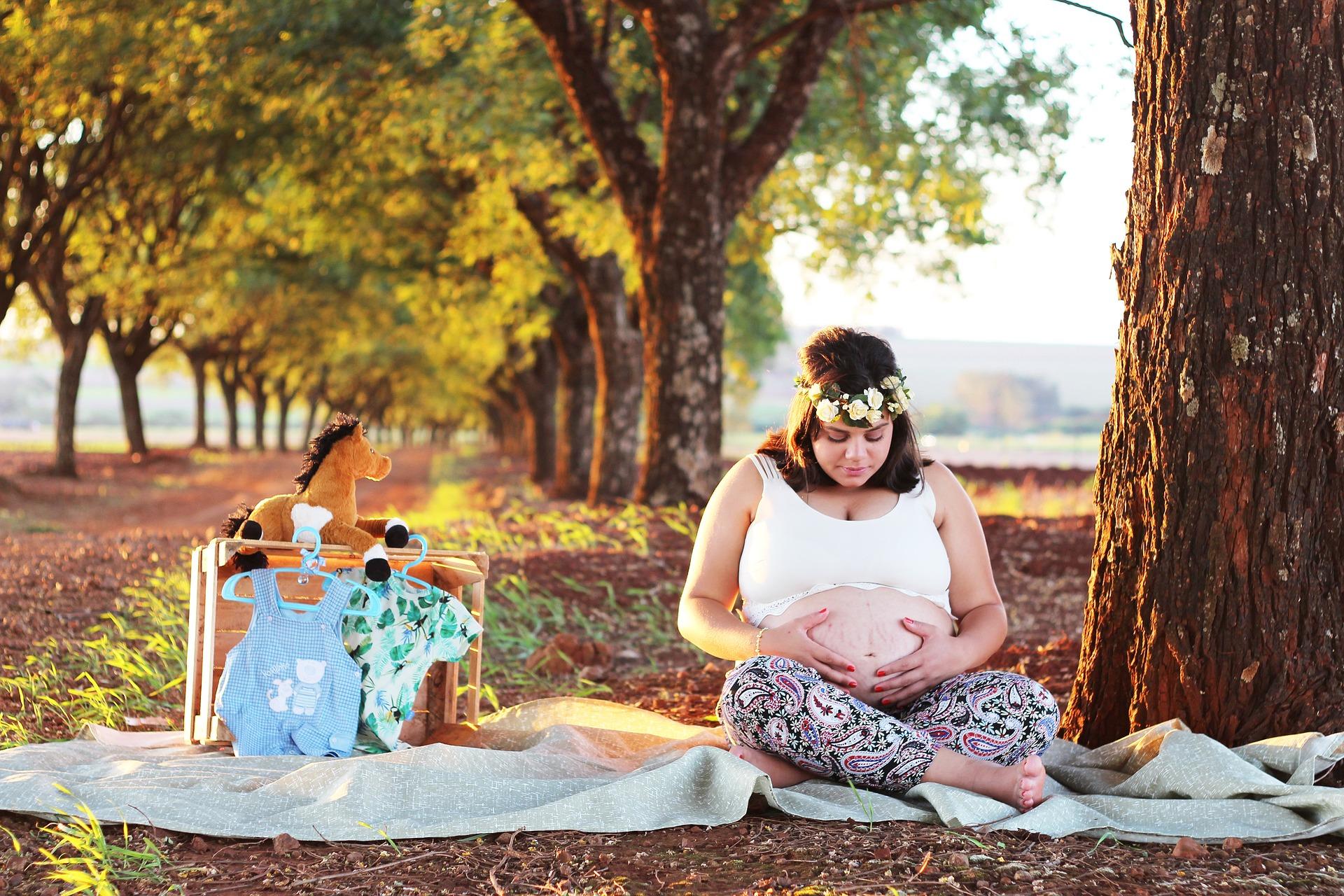 control-de-peso-en-el-embarazo