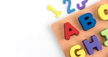 juguetes-educativos