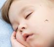 picaduras-mosquitos-niños