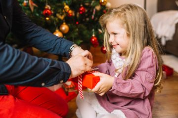 regalos-de-navidad