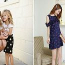 madre-e-hija-vestidas-igual