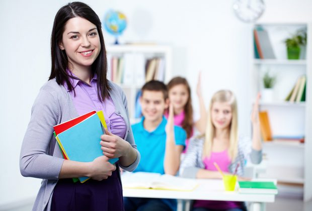 7-consejos-educacion-emocional-aulas